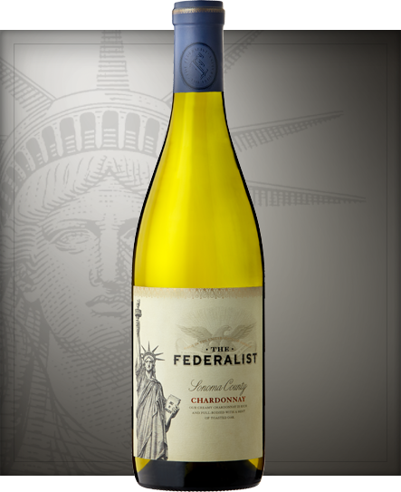 Wines - the Chardonnay