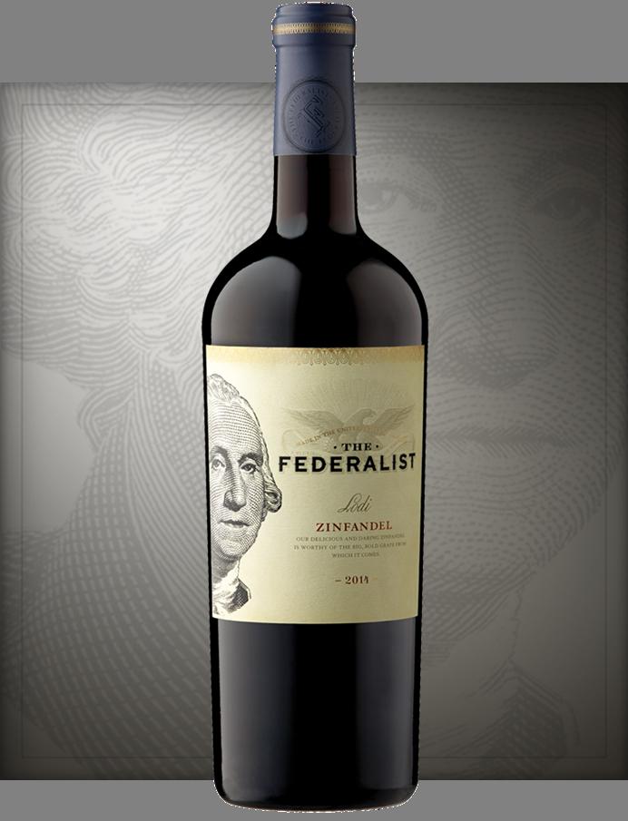 Wines - the Zinfandel